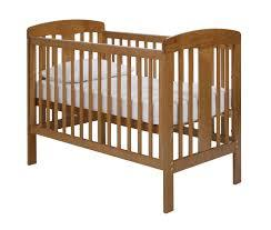 cot, second hand, baby, goods, cheap