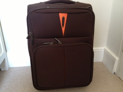 newborn, photo, father, hospital bag, maternity, labour, what to pack